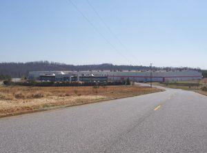 1000 Evenflo Drive, Ball Ground, GA