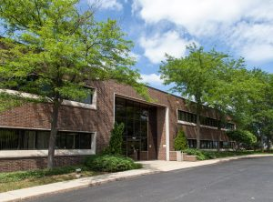 (SOLD) 13800 Corporate Drive, McHenry IL