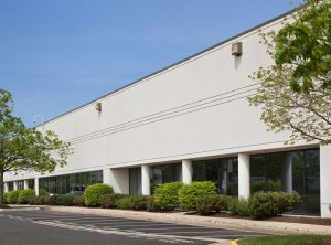 4120 Lafayette Center Dr, Chantilly, VA