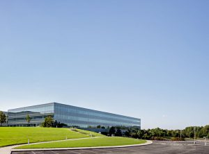 77 Corporate Dr, Bridgewater, NJ