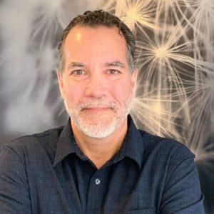 Manny Mencia, CTO