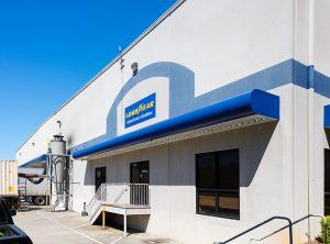 301 Murphy Industrial Blvd, Bremen, GA