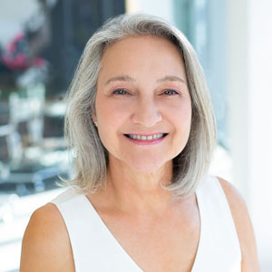 Monika Schiavo, Portfolio Management