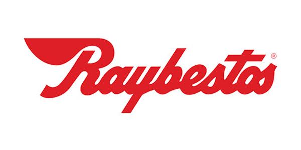 Raybestos
